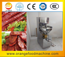 Best Quality Cheapest Price Automatic Sausage Filler