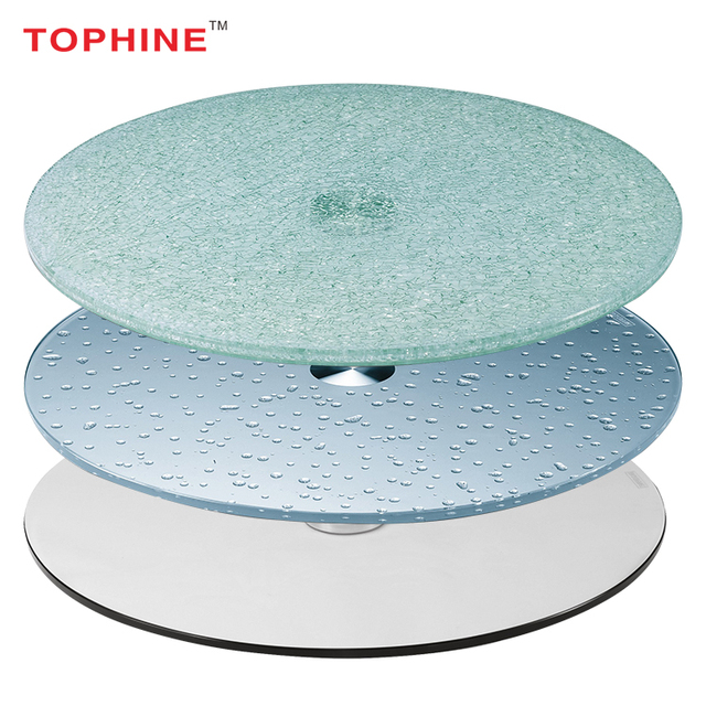 Buy Cheap China Dining Table Top Glass Products Find China Dining - Restaurant glass table tops