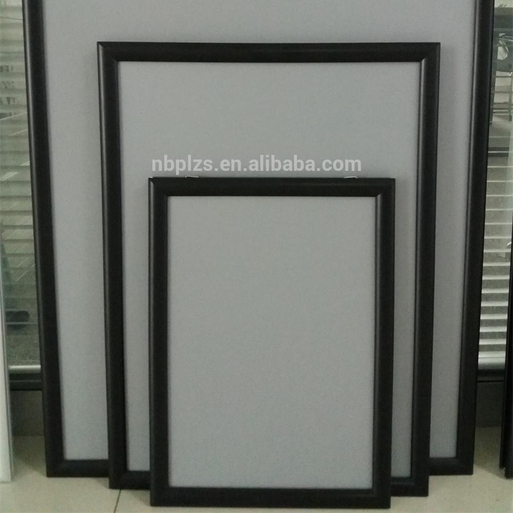 Finden Sie Hohe Qualität Decke Hängende Plakatrahmen Hersteller und ...