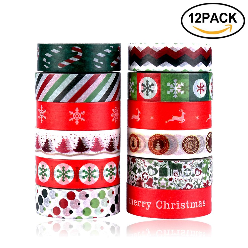 Cheap Christmas Gift Wrap Accessories, find Christmas Gift Wrap ...
