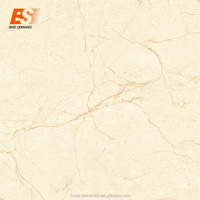 60*60 non slip 3d copy marble ceramic floor and wall tile