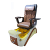 New luxury spa pedicure chairs kids butterfly pedicure chair spa pedicure chairs manufacturers