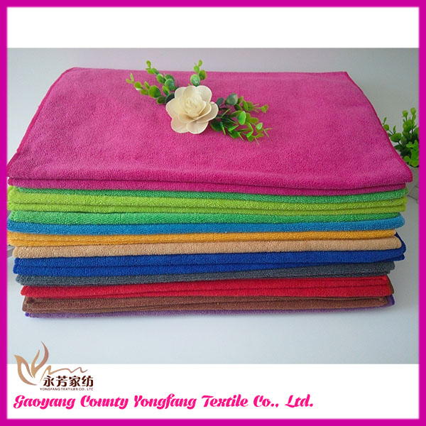 bath towel bath towel suppliers and at alibabacom
