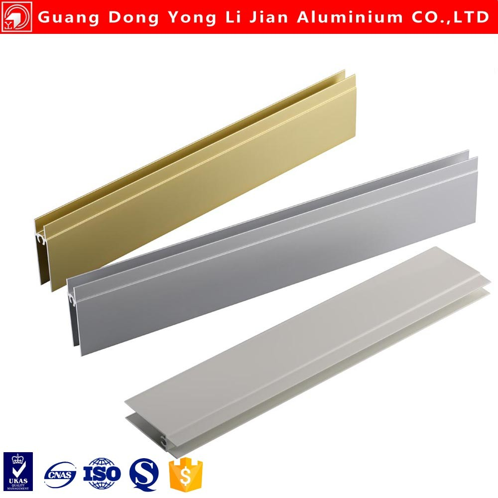 Sliding Door Bottom Track Sliding Door Bottom Track Suppliers And