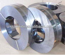 aisi 304 ba stainless steel strip 201 202 301 304 304L 316 316L347 410 420 430 2B/BA SURFACE FACTORY DIRECT SALE!! Cady