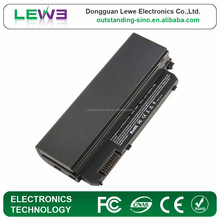 Li-ion Battery Pack for Dell Inspiron Mini 9 910 9N Vostro A90 A90n W953G 312-0831