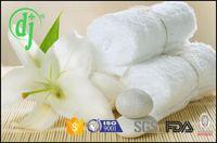Beach towels wholesale bulk /100% cotton high quality wholesale bath towels