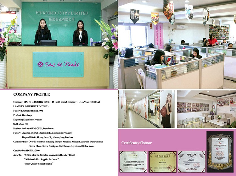 9c38d31db878 Grosir Fahion Terbaru Polo Tas Wanita Di Guangzhou - Buy Fashion ...