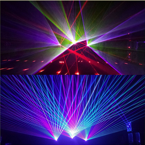 laser projector christmas lights laser projector christmas lights suppliers and at alibabacom - Laser Projector Christmas Lights