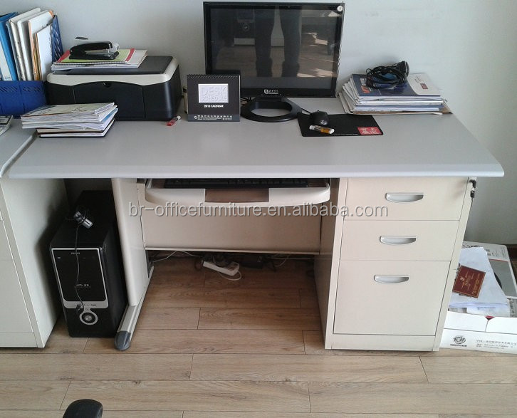 Furniture Executive Office Table Used Computer Desk - Buy Computer