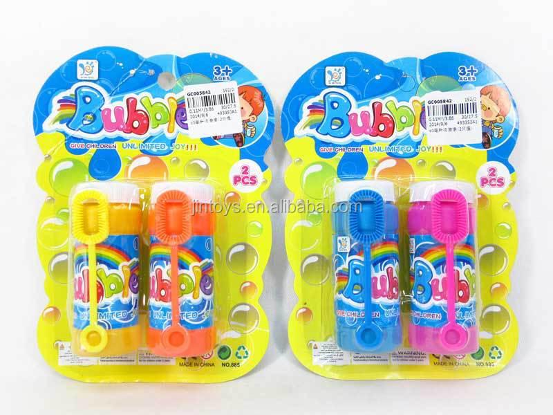 Toys For Kids Plastic 38cm Colorful Sword Bubble Game(4c),Bubble ...
