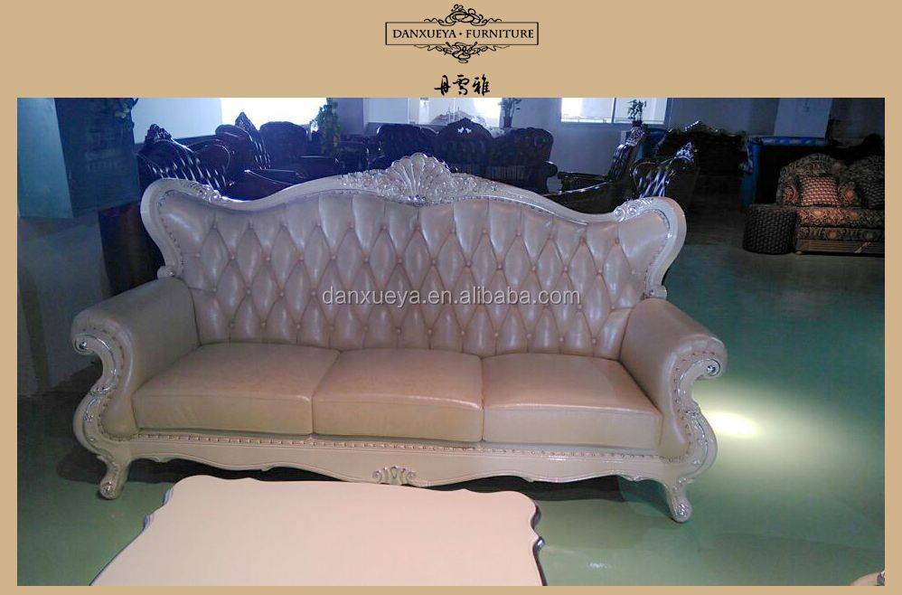 Latest Sofa Designs royal 2015 latest sofa design living room sofa - buy wooden sofa