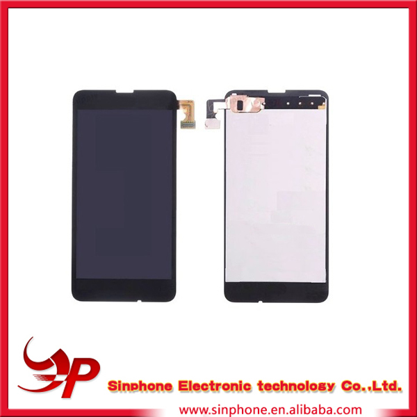Cell Phone LCD Screen For Nokia Lumia 630 Display LCD Touch Pancel Screen