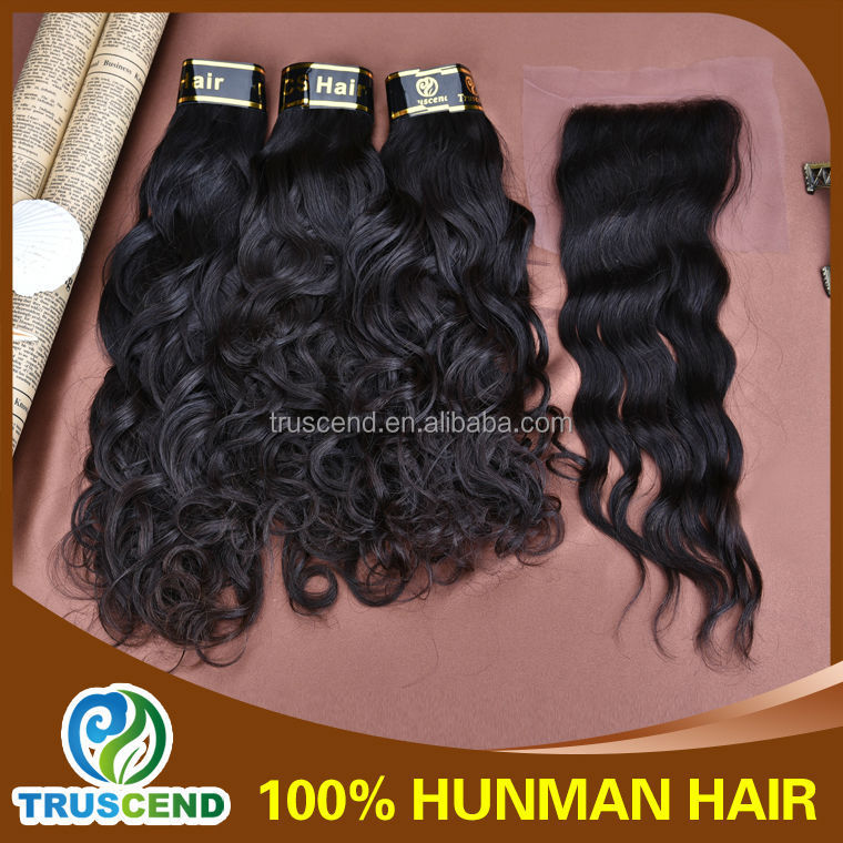 human hair womens toupee best products weaving brazilian wig hair attachment natural wave