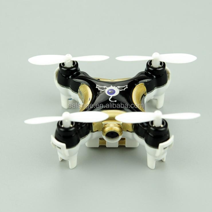 Cheerson Nano Cx 10c Cx10c 4ch 6 Axis Gyro Mini Drone Rc