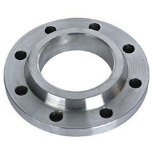 Chinese factory supplier 316l forged blind flange