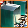3mm 4mm 5mm 6mm 8mm 10mm 12mm 15mm 19mm Tempered safety Glass