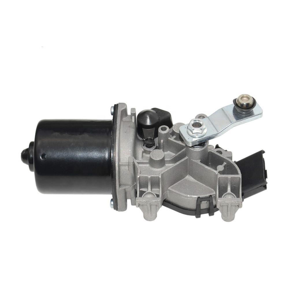 Valeo 579751 Wiper Motor