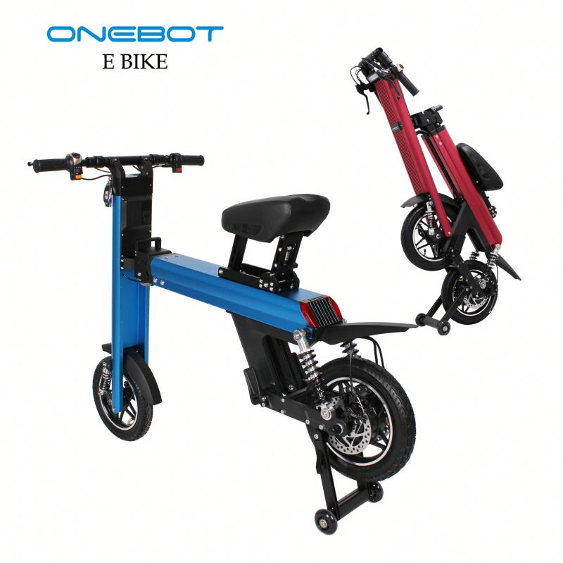 Electric Bike Philippines Electric Bike Philippines Suppliers And