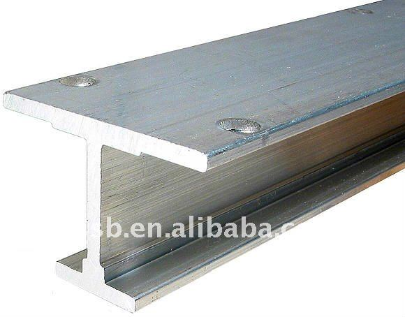 Aisi 304 Stainless Steel H Beam,I Beam,Steel Profile Price