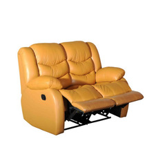French Recliner Sofa French Recliner Sofa Suppliers and Manufacturers at Alibaba.com  sc 1 st  Alibaba & French Recliner Sofa French Recliner Sofa Suppliers and ... islam-shia.org
