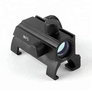 Good Sight Games Used Binoculars High Definition Telescopes