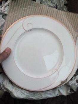 NORITAKE DINNER SET (Original Srilanka) & Noritake Dinner Set (original Srilanka) - Buy Noritake Srilanka ...