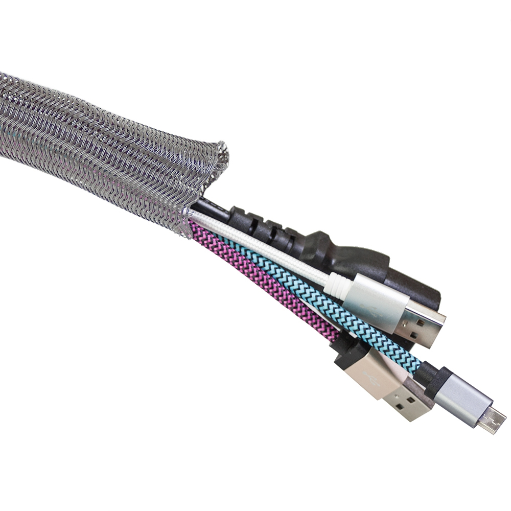Spiral Wrap Cable, Spiral Wrap Cable Suppliers and Manufacturers at ...