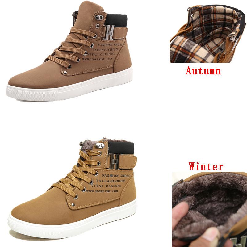 3bbf9d68dd8 botas e sapatos masculinos