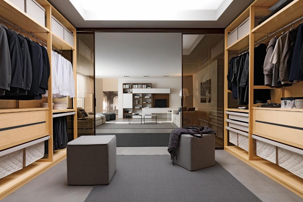Hot Sunmica Designs For Wardrobe Cabinet Wardrobe Dressing ...