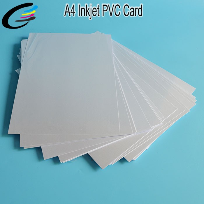 It's just a graphic of Printable Plastic Sheets for water proof