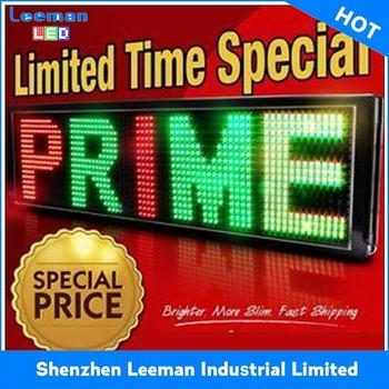 International Traffic Signs 3 5 Inch Car Tft Lcd Dashboard Monitor - Buy  Led Panel Display Trucks Stage Advertising Heavy Sexy Video Online Games  Live