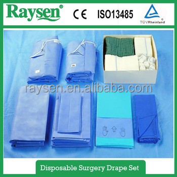 Baby Normal Delivery Instrument Set - Buy Delivery Set Baby Delivery,Normal  Delivery Set,Delivery Instrument Set Product on Alibaba com