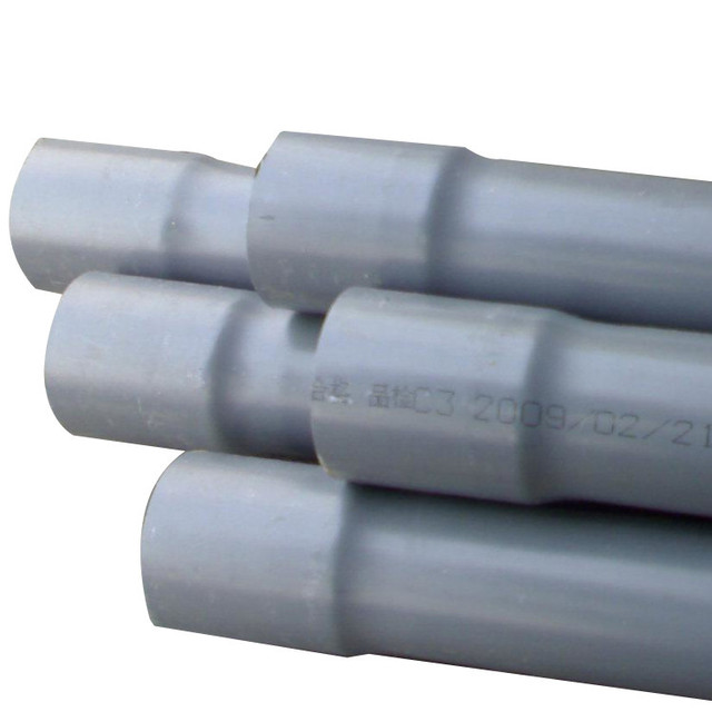 Low Cost 2 4 u0026quot; 6 12 inch Diameter PVC Pipe Sleeves Price ...  sc 1 st  Alibaba & China Low Cost Pvc Pipe Wholesale ?? - Alibaba