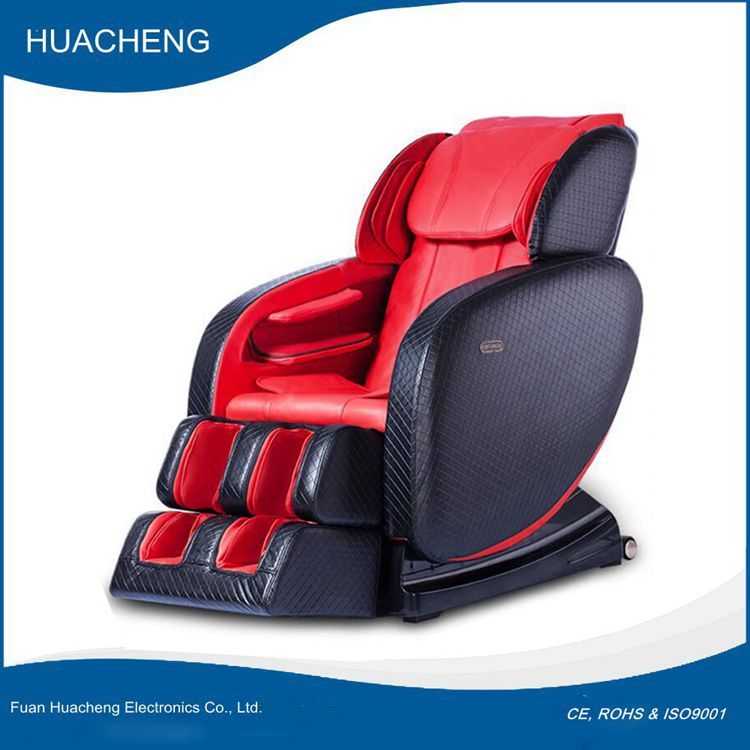 Exceptional Airbag Massage Chair, Airbag Massage Chair Suppliers And Manufacturers At  Alibaba.com