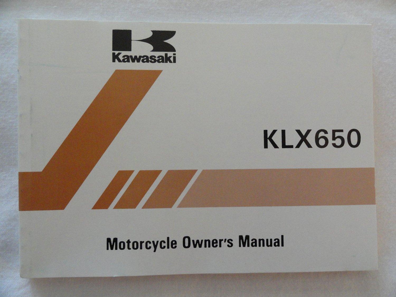 Cheap Kawasaki Gt550 Owners Club Find Wiring Diagram 1995 1996 Klx650 Manual Klx 650