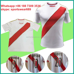 2c575e29a02 Adult Big Soccer Jersey, Adult Big Soccer Jersey Suppliers and  Manufacturers at Alibaba.com