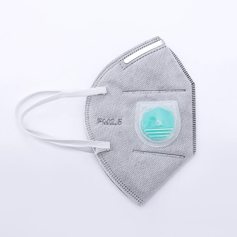 masque anti infectieux