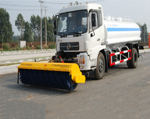 hot selling brush for road sweeping machines/chinese roller brush for power sweeper