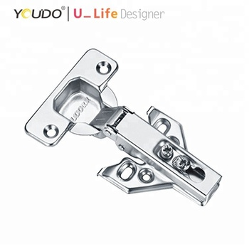 105 Degree Heavy Duty Concealed Hinges For Furniture Door  - Buy Hinges For  Furniture Door,Concealed Hinges,Cabinet Hinges Product on Alibaba com