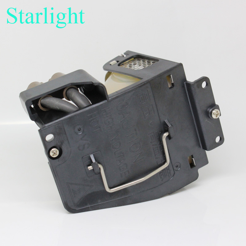 the best price and hot sale projector POA-LMP51 610-300-7267 for boxlight XP-8TA