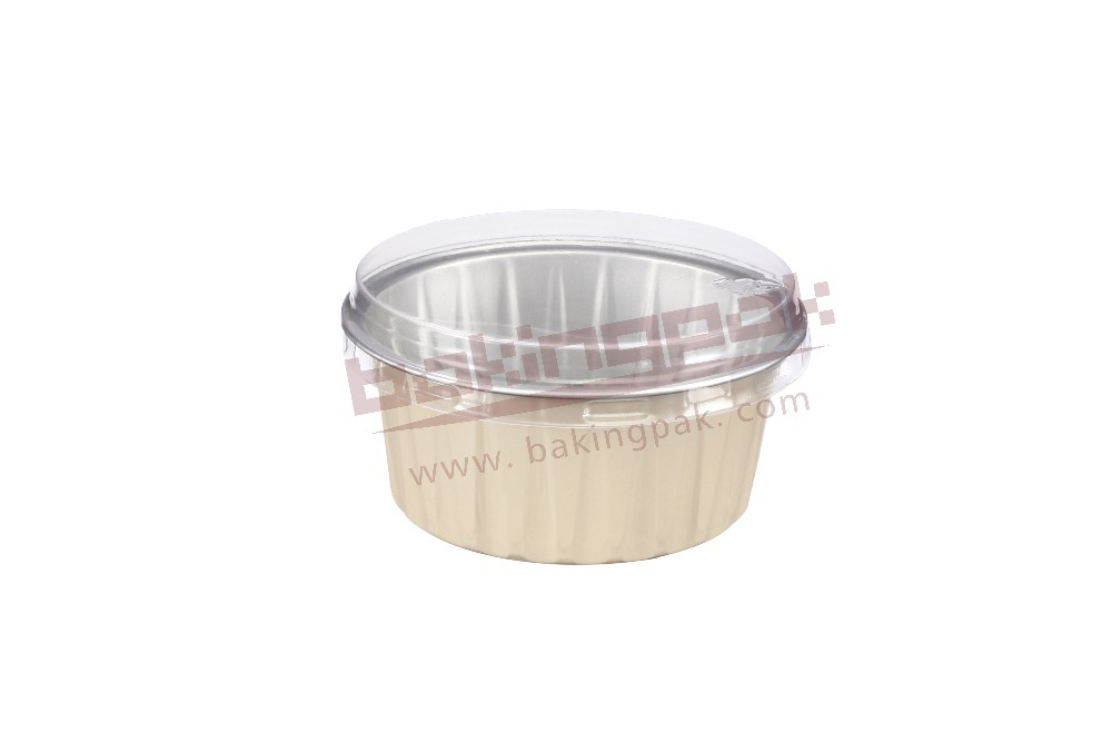 Foil Baking Cups Reynolds Wrap Foil Baking Cups 32 Count