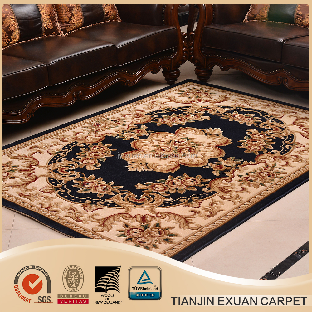 Polypropylene Heat Set Rugs, Polypropylene Heat Set Rugs Suppliers And  Manufacturers At Alibaba.com