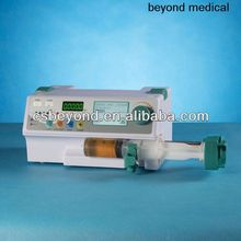 laboratory syringe pump for hospital CE approved