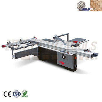 Panel Saw For Sale >> Shandong Weihai Helpful Brand Panel Saw For Sale Ha32ty Sliding Table Saw View Sliding Table Saw Helpful Product Details From Weihai Helpful