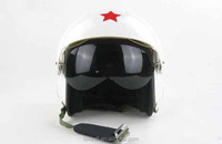 Loveslf military Flying unisex Helmets