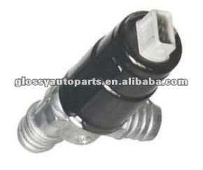 Idle Control Valve For Bmw 13 41 1 286 065 / 13411286065 / 0 280 ...