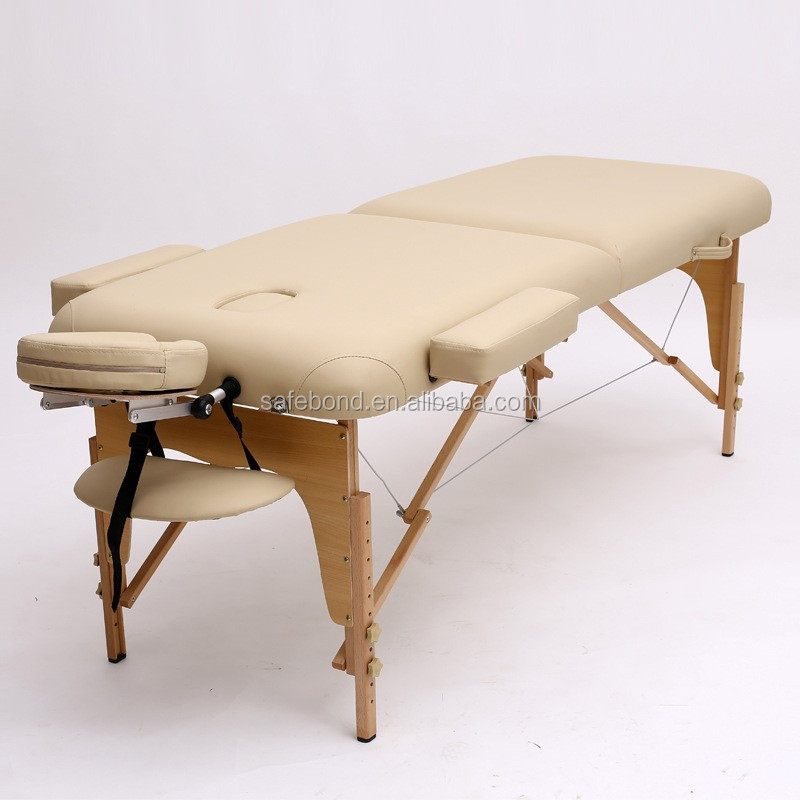 massage echo positioning medical sale dotmed listing table used for inc cardiac