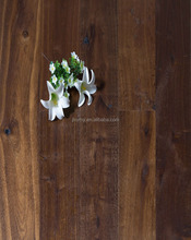OAK Multi-layer Flooring
