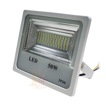 Chinese Import Manufacturer Super Thin 30watt Outdoor Garden Lighting Smd Ip65 Floodlight Led Price In Pakistan Buy Best Price Led Floodlight 3000